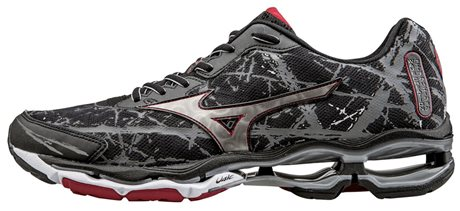 Mizuno Wave Creation 16 J1GC150103