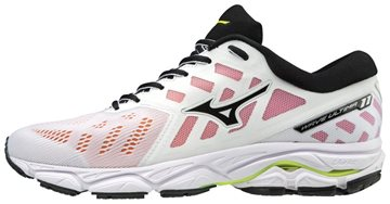 Produkt Mizuno Wave Ultima 11 - Colourful White J1GD190907