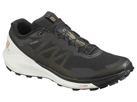 Salomon Sense Ride 3 LTD EDITION 410405