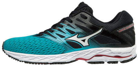 Mizuno Wave Shadow 2 J1GD183001