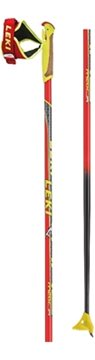 Produkt Leki HRC Junior neonred/yellow-black 6434057 19/20