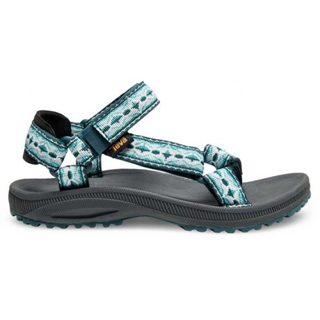TEVA Winsted 1017424 ADTL