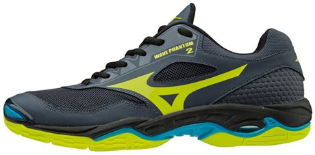 Mizuno Wave Phantom 2 X1GA186047