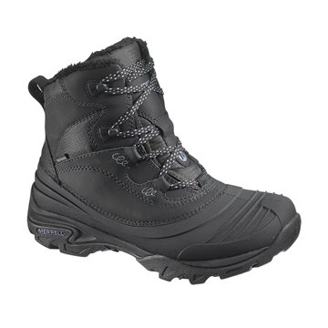 Produkt Merrell Snowbound Mid Waterproof 55624