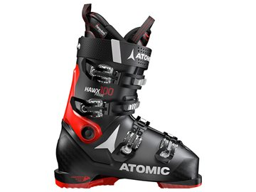 Produkt ATOMIC HAWX PRIME 100 Black/Red 18/19