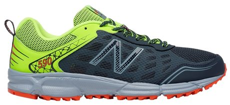 New Balance MT590CT1