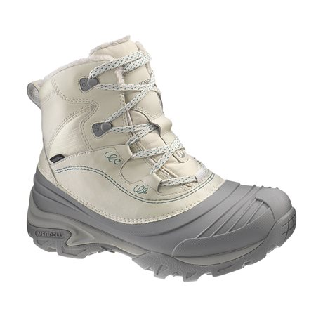 Merrell Snowbound Mid Waterproof 55626