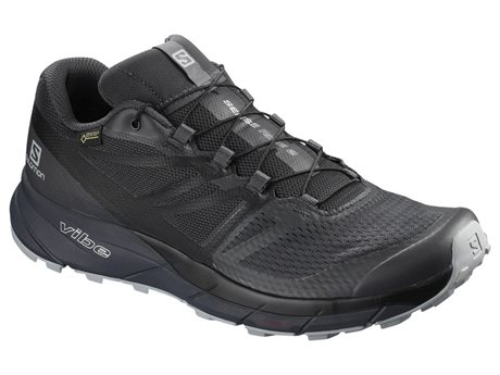 Salomon Sense Ride 2 GTX Invisible Fit 407078