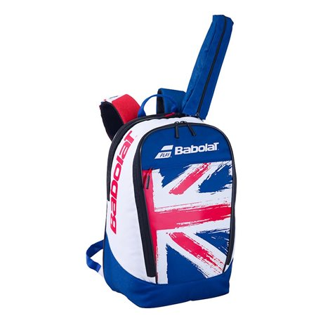 Babolat Club Classic Backpack UK