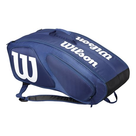 Wilson Team II X9 Blue