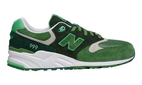 New Balance ML999RAM