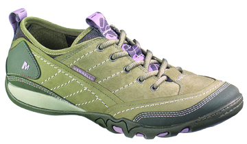 Merrell Mimosa Lace 68170