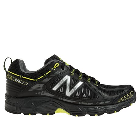 New Balance MT510BS2