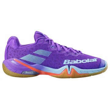 Produkt Babolat Shadow Tour Women Purple