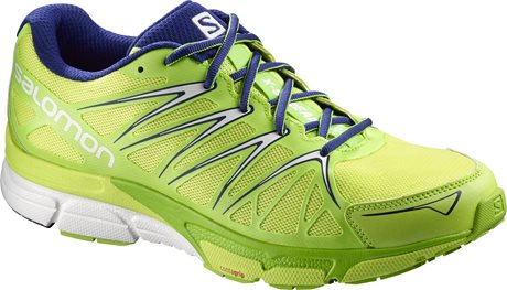 Salomon X-Scream Foil 379187