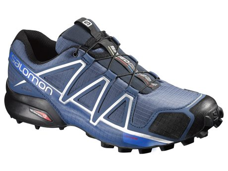 Salomon Speedcross 4 383136