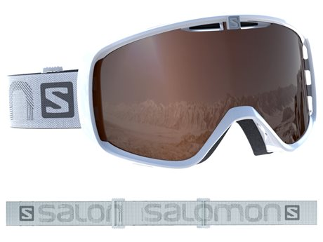 Salomon Aksium Access 390828