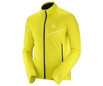 Produkt Salomon RS Softshell JKT 404004