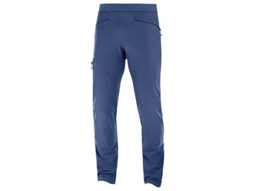 Produkt Salomon AS Wayfarer Tapered Pant C12199