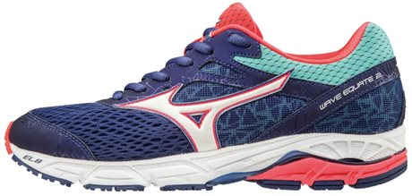 Mizuno Wave Equate 2 J1GD184802