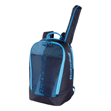 Babolat Club Classic Essential Backpack Black/Blue