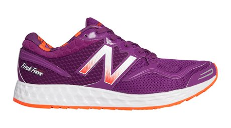 New Balance Fresh Foam Zante W1980PN