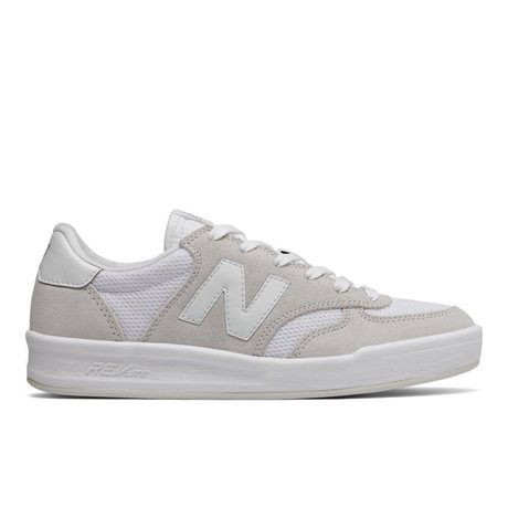 New Balance WRT300MS