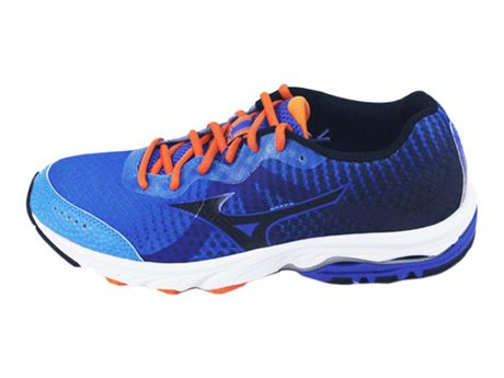 Mizuno Wave Elevation J1GR141775