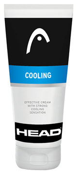 Produkt HEAD Cooling 150 ml