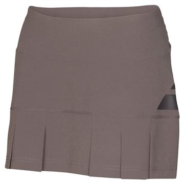 Produkt Babolat Skirt Women Performance Grey 2016
