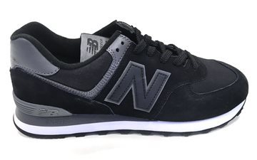 Produkt New Balance ML574ECF