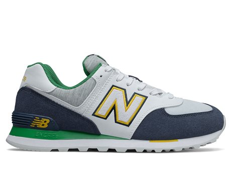 New Balance ML574NLB