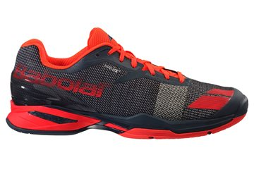 Produkt Babolat JET Clay Men Red