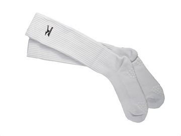 Produkt Mizuno Volley Sock Long 67UU71601