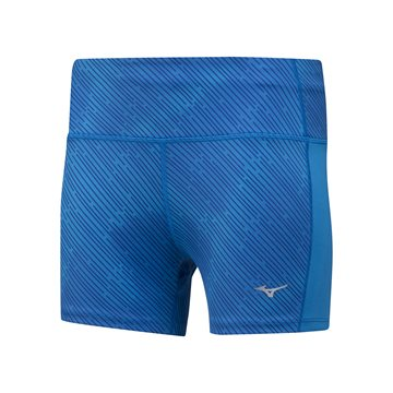 Produkt Mizuno Impulse Printed Short Tight J2GB925024
