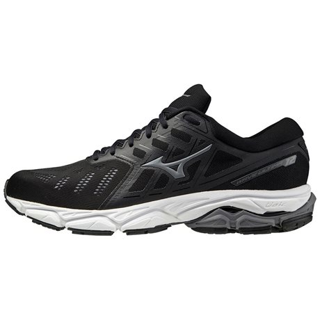 Mizuno Wave Ultima 12 J1GC211836