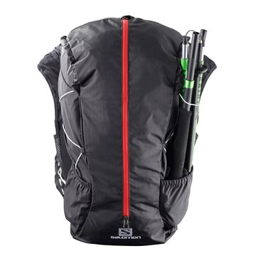 Produkt Salomon S-Lab Peak 20 379959
