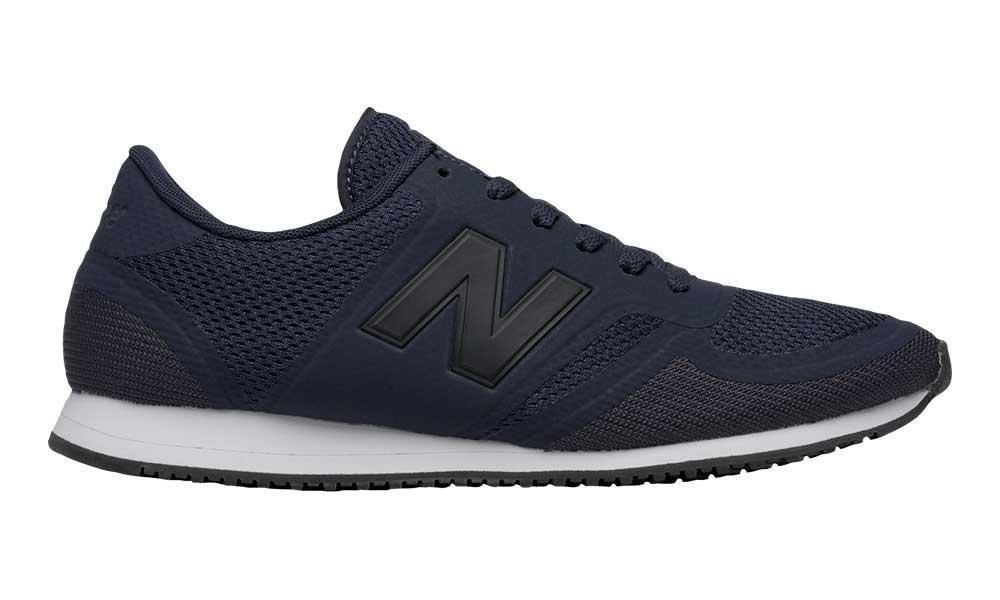 48a6d3b46d3 New Balance Store – Unisex obuv