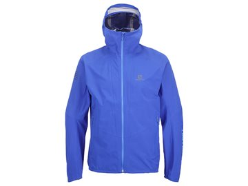 Produkt Salomon Outline JKT M C10748
