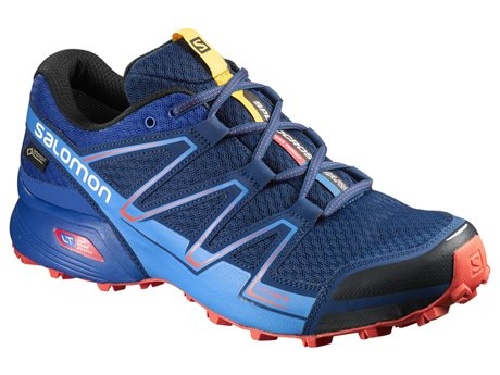 Salomon Speedcross Vario GTX 390548