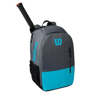 Produkt Wilson Team Backpack Blue/Gray 2021