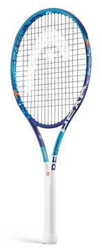Produkt HEAD Graphene XT Instinct Rev Pro