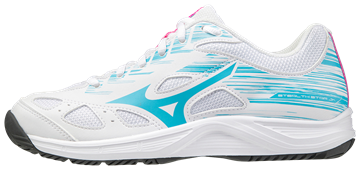 Produkt Mizuno Stealth Star JR X1GC210760