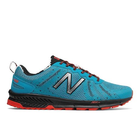 New Balance MT590LV4