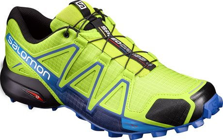 Salomon Speedcross 4 392399
