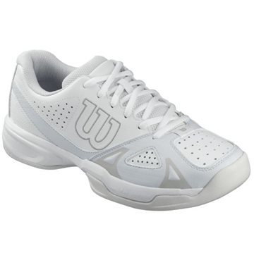Produkt Wilson Rush Open 2.0 All Court Women White