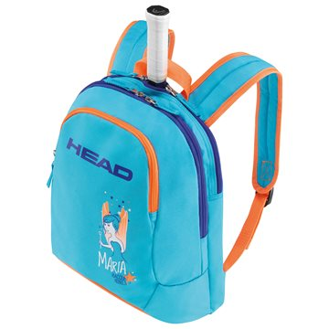 Produkt HEAD Kids Backpack Maria Light Blue