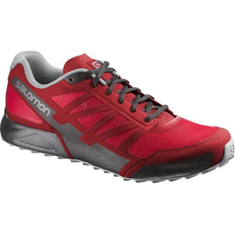 Salomon City Cross Aero M 371307