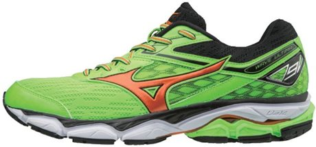 Mizuno Wave Ultima 9 J1GC170953