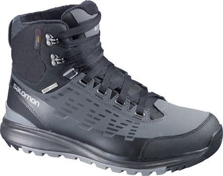Salomon Kaipo MID CS WP M 366808
